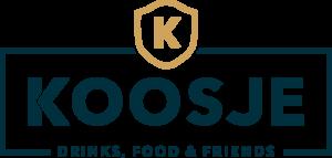 Lunchen en dineren bij Koosje in Oisterwijk